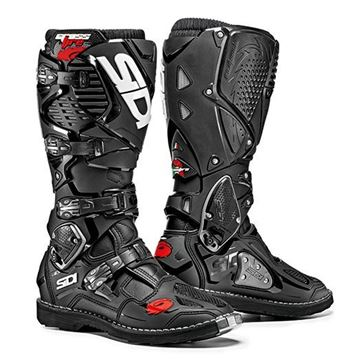 Picture of Sidi crossfire 3 - Black