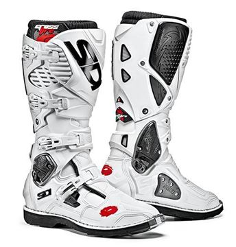 Picture of Sidi crossfire 3 - White