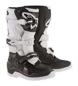 Picture of Alpinestar Tech 7 (versch. kleuren) - youth