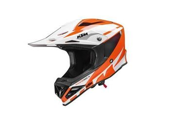 Picture of KIDS DYNAMIC-FX HELMET S t/m L