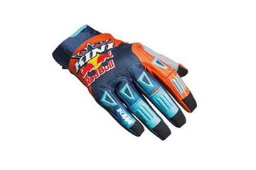 Afbeeldingen van KINI RB COMPETITION GLOVES S t/m XXL