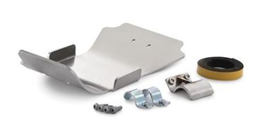 Picture of ktm47203990000//Skid plate//85 SX 18