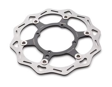 Picture of ktm47209960000//Wave brake disc//FREERIDE 250 R -17,FREERIDE 250 F 18,FREERIDE 350 -17