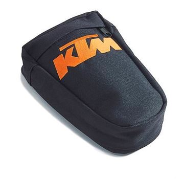 Picture of ktm58312078000//Tool bag//