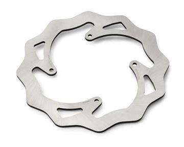 Picture of ktm70010160000//Wave brake disc//FREERIDE 250 R -17,FREERIDE 250 F 18,FREERIDE 350 -17