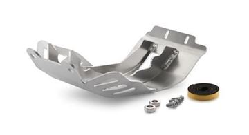 Picture of ktm72003990100//Skid plate//FREERIDE 350 -17