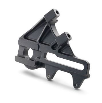 Picture of ktm7251397500030//Brake caliper support//