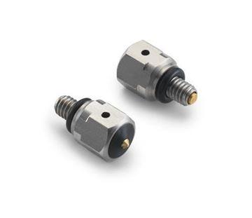 Afbeeldingen van ktm78101900100//Bleeder valve set//