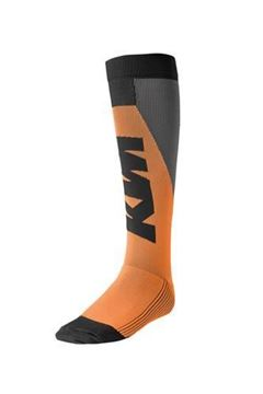 Picture of OFFROAD SOCKS 35/38 t/m 47/49