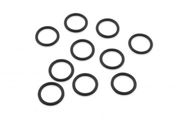 Picture of AC 0001112.<>REPLACEMENT O-RING PETCOK
