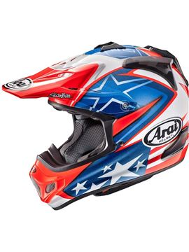 Picture of Arai Hayden wsbk - 55 809142