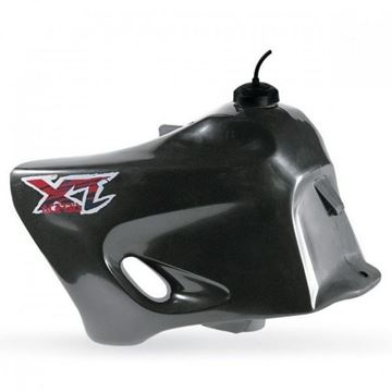 Picture of AC 0001599.090<>FUEL TANK YAMAHA XT600 95/03 - 23L