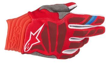 Picture of Alpinestar Aviator Gloves 2019