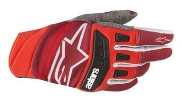 Picture of Alpinestar Techstar Gloves 2019