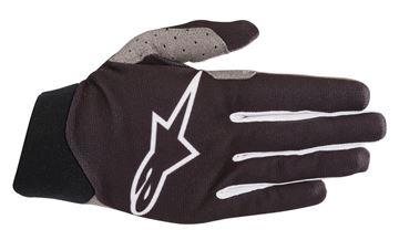Picture of Alpinestar Dune Gloves 2019