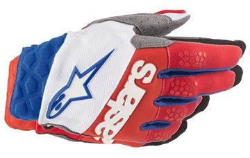 Picture of Alpinestar Racefend Gloves 2019