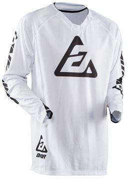 Afbeeldingen van Answer Elite solid White