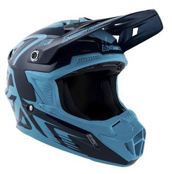 Picture of Answer AR1 Helm - Reflex/Astana