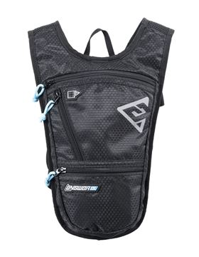 Picture of Answer 1.5l Hydration Pack