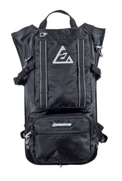 Picture of Answer 3l Hydration Pack