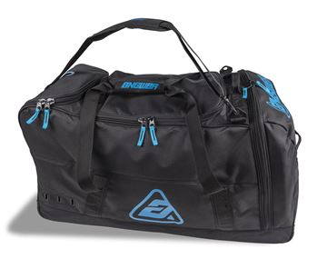 Afbeeldingen van Answer Gear bag