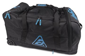 Picture of Answer Roller bag