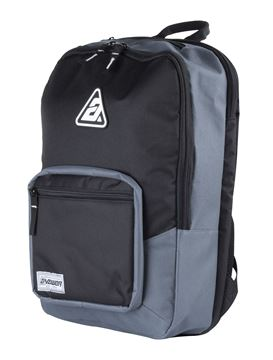 Picture of Answer Backpack OSFM