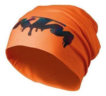 Picture of KTM Kids Radical Beanie/Muts