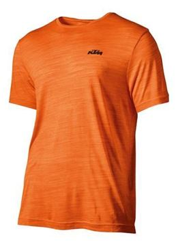 Afbeeldingen van KTM Pure Style t-shirt