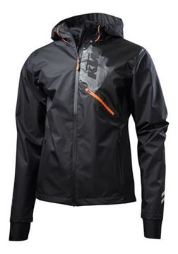 Afbeeldingen van KTM Pure Jacket - 3pw1941301