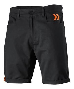 Picture of KTM Pure Shorts