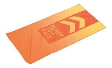 Afbeeldingen van KTM Unbound Towel - 3pw1972600