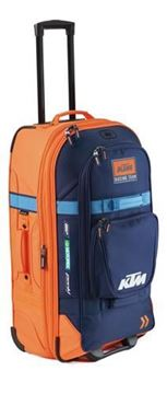 Picture of KTM  Team Terminal Bag - 3pw1971100