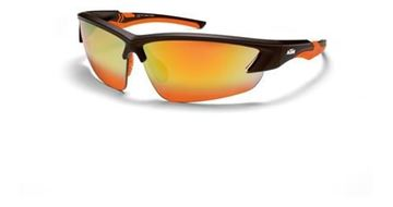 Picture of KTM Coorporate Shades - 3pw1971200