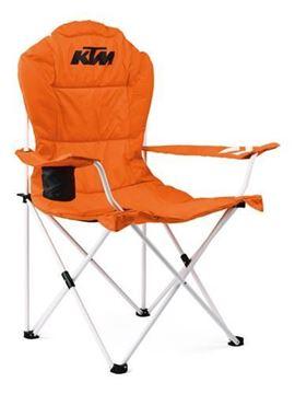 Afbeeldingen van KTM Racetrack chair - 3pw1971600