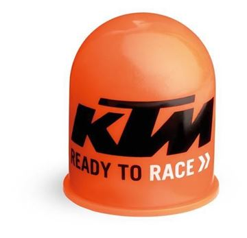 Picture of KTM Towbar Cap - 3pw1971500