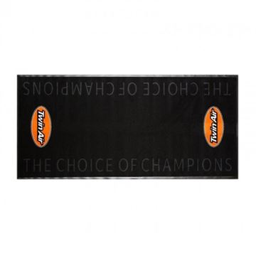 Picture of Twin Air Pit Mat (180cmx80cm) Rubber/Polyester 250g/sqm