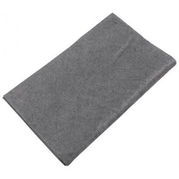 Picture of Polisport Motopad Replacement Mats