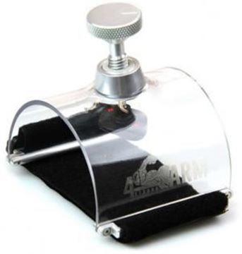 Afbeeldingen van Arm Pump 4 arm strong device