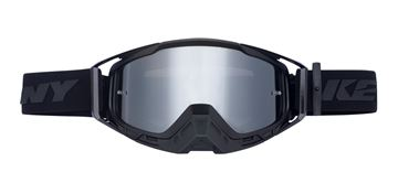 Picture of ADULT PERFORMANCE GOGGLES MAT BLACK