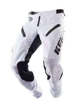Picture of ADULT TITANIUM PANTS WHITE