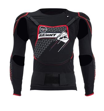 Picture of HEXA SAFETY JACKET