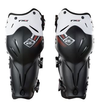 Picture of FACT KNEE GUARDS