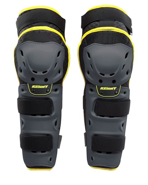 Picture of KIDS KNEE GUARDS