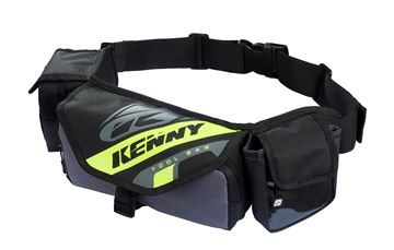 Picture of Kenny BUMBAG