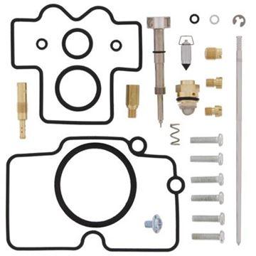 Picture of ProX Carburetor Rebuild Kit YZ426F '00-02