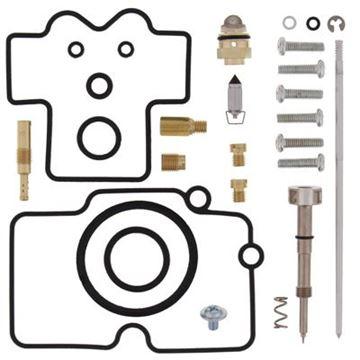 Picture of ProX Carburetor Rebuild Kit WR426F '01-02