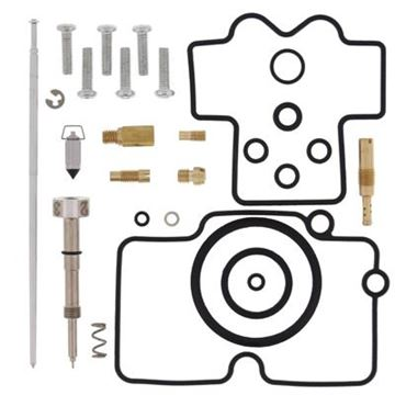 Picture of ProX Carburetor Rebuild Kit CRF450X '07
