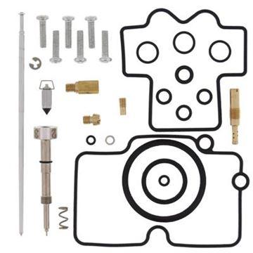 Picture of ProX Carburetor Rebuild Kit CRF450X '08-17