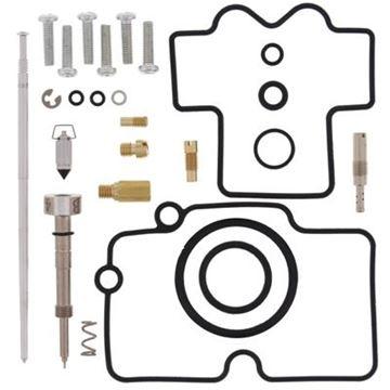 Picture of ProX Carburetor Rebuild Kit CRF150R/RB '07